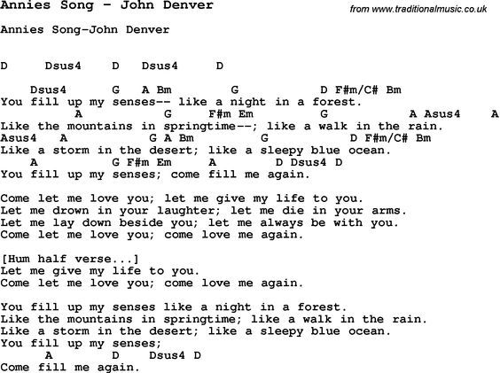 Acapella john the revelator lyrics