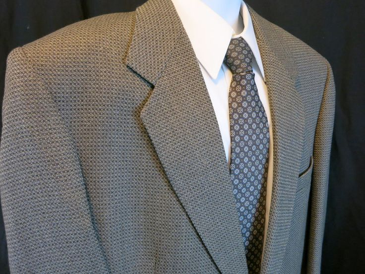 1000  images about Men up to size 44 Suits Blazers Sports Coats on
