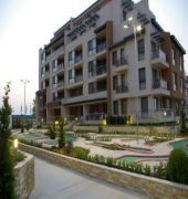 #Hotel: OBZOR BEACH RESORT, Varna, BULGARIA. For exciting #last #minute #deals, checkout #TBeds. Visit www.TBeds.com now.