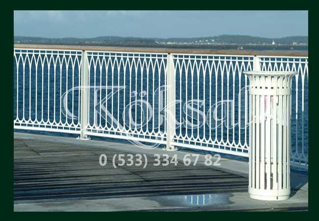 Balkon Korkuluk Modelleri,Ferforje Balkon Korkuluk Modelleri