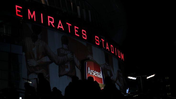 Arsenal bring in new head of football relations from Barcelona #News #Arsenal #ArsenalSanllehi #Barcelona #Football