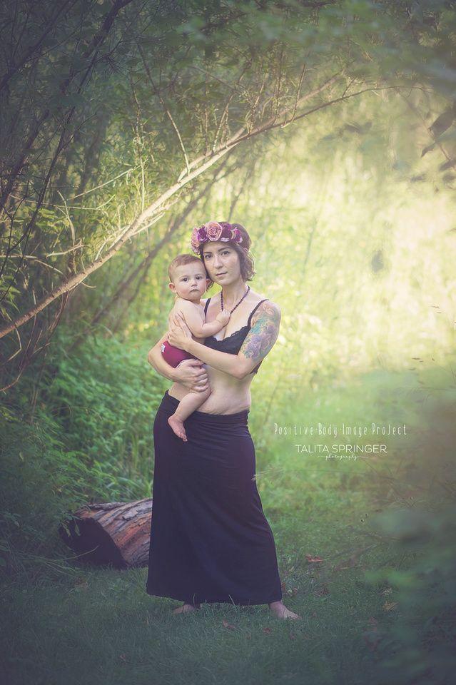 Valerie Journey | Breastfeeding photography by Talita Springer