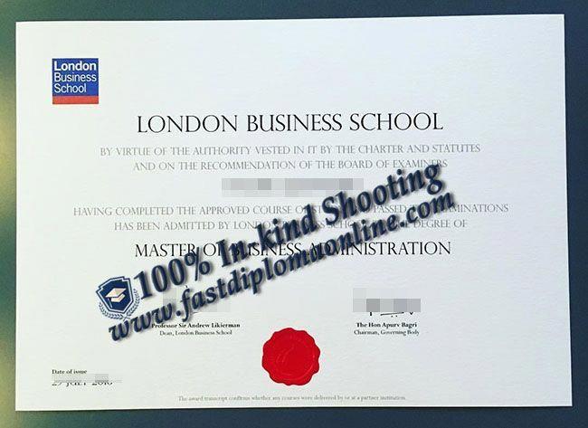 Stanford Graduate School Of Business Gpa Businessmanagementdegree London Business School Harvard Law School Business School