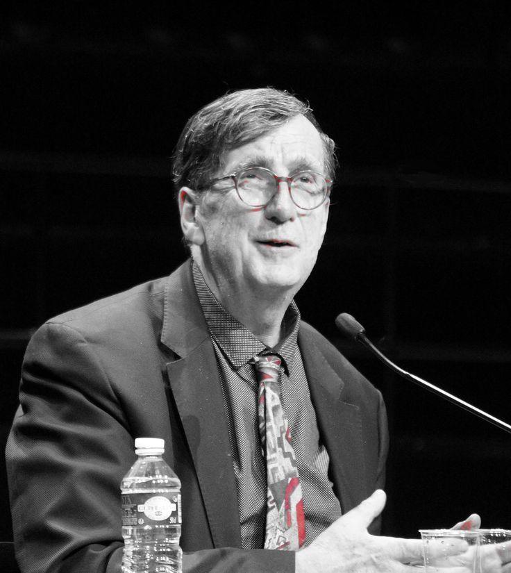 Bruno Latour – Wikipedia, wolna encyklopedia