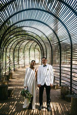 Babylonstoren Wedding Venue  Babylonstoren Fransschoek