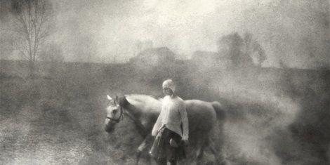 Tomasz Wisniewski on Fotoblur