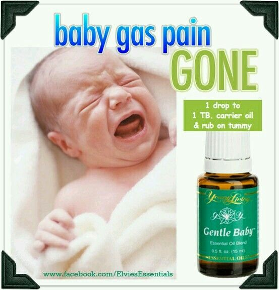 17 Best Images About Gentle Baby Young Living On Pinterest