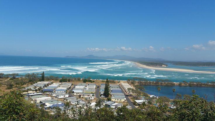 Nambucca Heads Australia