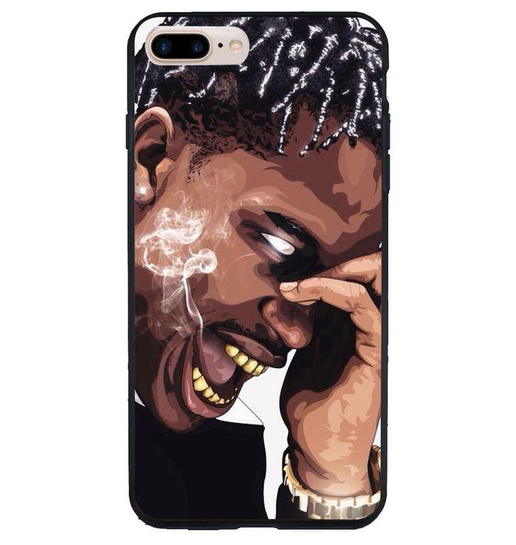 Cool Travis Scott Poster Print On Hard Plastic Case Cover For iPhone 6/6s 7/7+ #UnbrandedGeneric #Cheap #New #Best #Seller #Design #Custom #Case #iPhone #Gift #Birthday #Anniversary #Friend #Graduation #Family