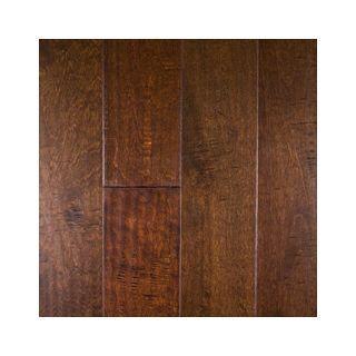 15 best duchateau floors images on pinterest hardwood for Hardwood floors jamaica