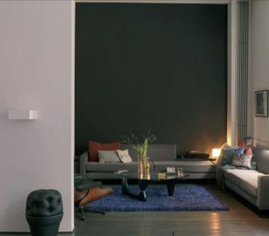 25 best images about couleur taupe on pinterest - Deko Taupe