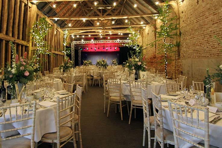 21 Best Images About Suffolk Wedding Venues On Pinterest