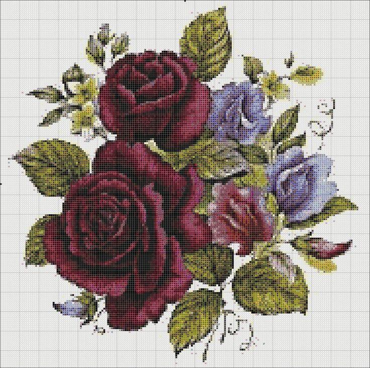 marilyn2.gallery.ru watch?ph=56f-dg1Ty&subpanel=zoom&zoom=8