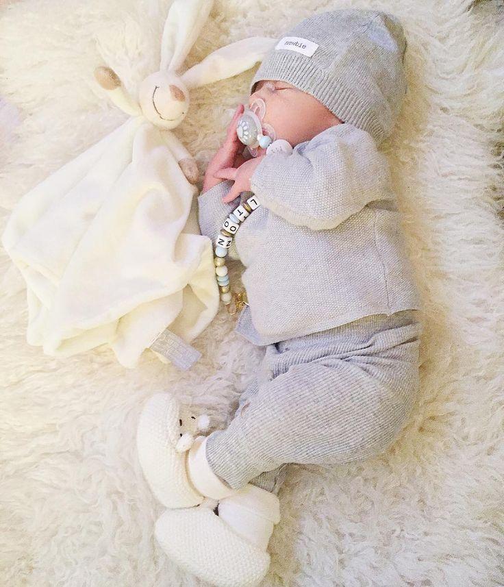 m s de 25 ideas incre bles sobre estilo de vida de beb reci n nacido en pinterest fotograf a. Black Bedroom Furniture Sets. Home Design Ideas