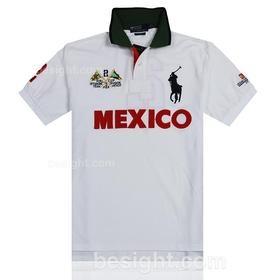 Polo Ralph Lauren Mexico Big Pony ...