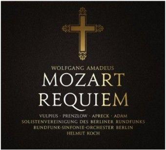 Lacrimosa - Mozart free piano sheet music and downloadable PDF.