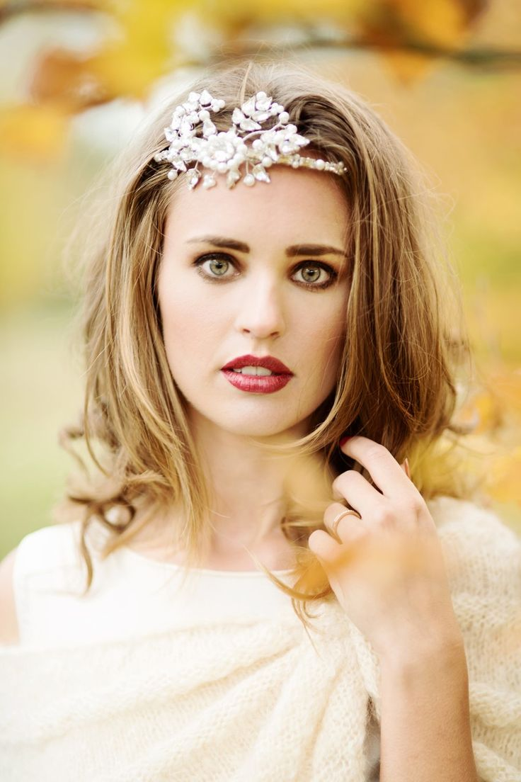303 best vintage bridal makeup images on pinterest | vintage