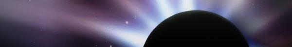 Il giovane Marte era inospitale per la vita - Spazio & Astronomia - Scienza - ANSA.it