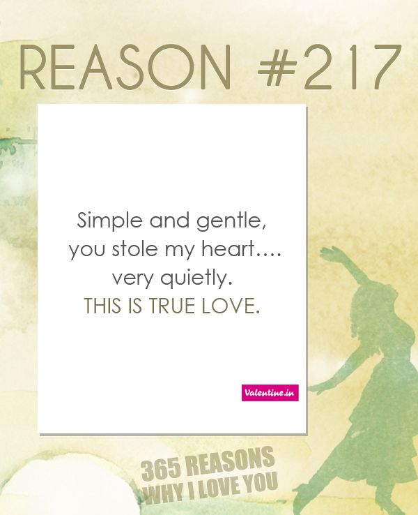 True Love Valentine Quotes: 830 Best Images About Quotes On Pinterest
