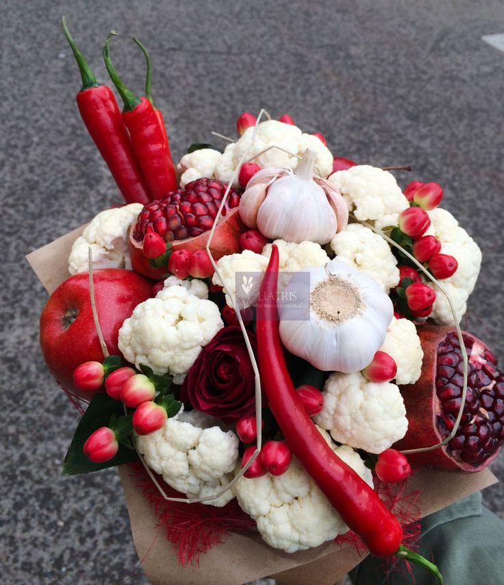 Читайте також також 28 ідей весняних букетів з тюльпанами Що можа зробити з кленового листя. 6 фото-майстер класів Чохли для планшета з фетру Сувеніри до … Read More