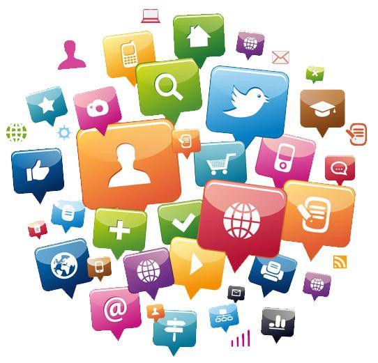 Web Design and Development | Digital Services | HR Recruitment Company