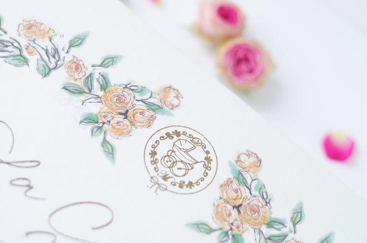 Birchbox box mariage La Corbeille de la Mariée Delphine Manivet Guerlain x La Fiancée du Panda blog Mariage et Lifestyle