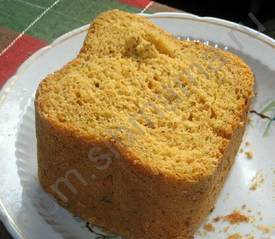Рецепты для хлебопечки. Хлеб. Булочки.