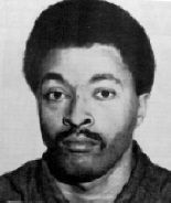 Donald Cinque DeFreeze Founder and leader of the Symbionese Liberation Army (SLA), a revolutionary group that operated in California during the mid-1970s