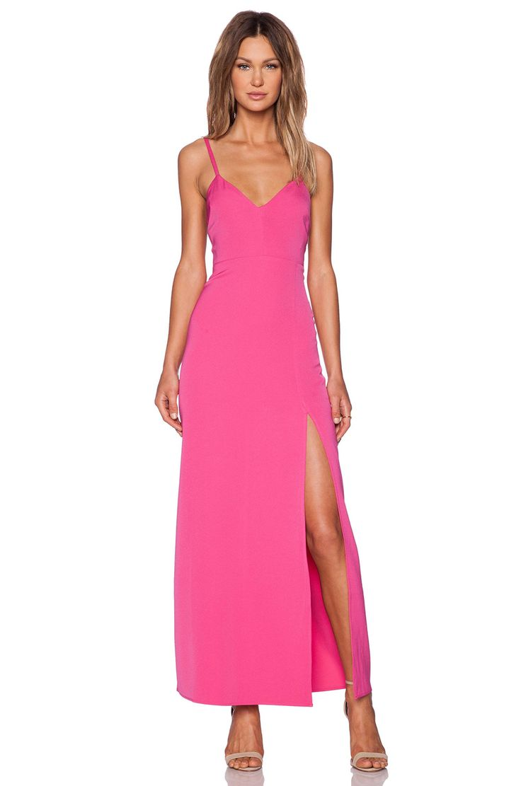 7 best Wedding GUEST dress images on Pinterest | Dress skirt, Party ...