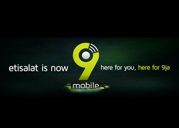 9mobile Launches New Call Tariff Plans, Check Out The Amazing Offers and Migration Codes