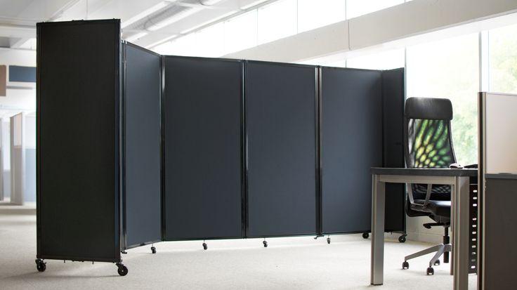 Modular Classroom Jobs ~ Best portable partitions ideas on pinterest pallet