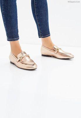 5cb75642fc Zapatos de Moda para Mujer Bajitos