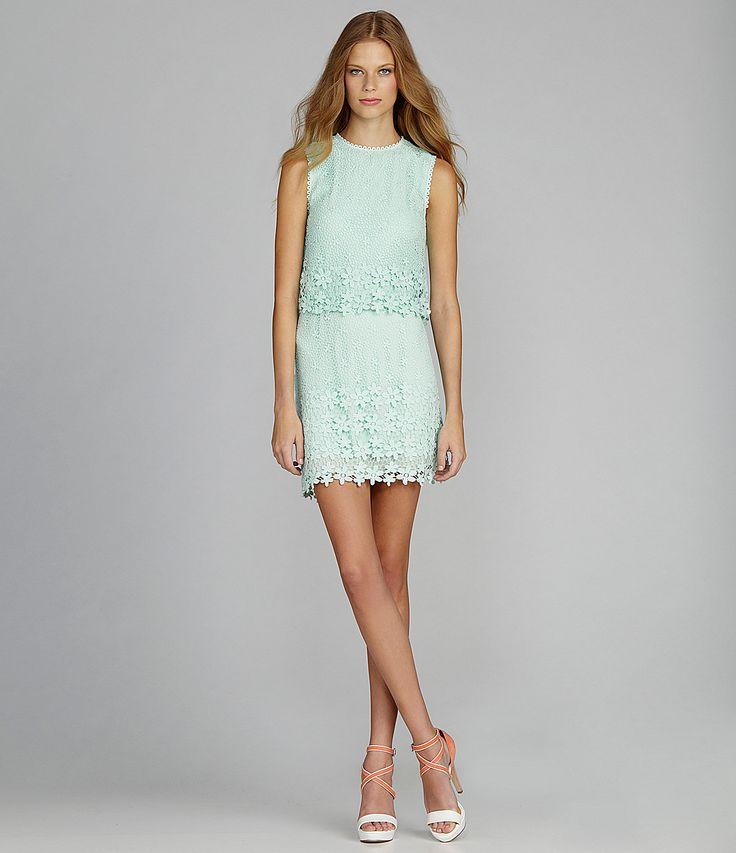 0109ab84fa5 Bridesmaid Dresses Dillards - Wedding Dress Buy Online Usa