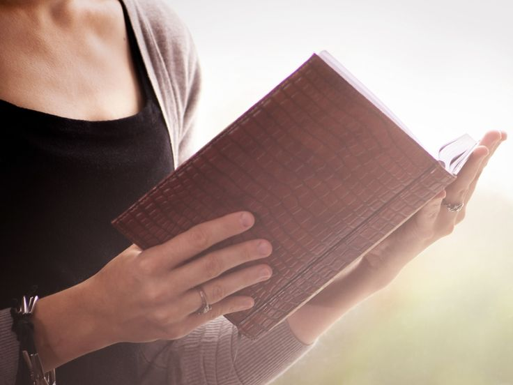 Neuigkeiten zur Kostenübernahme von Krankenkassen bezüglich des Trisonomie-Tests in der Schwangerschaft!  Erhalte hier Infos: http://www.krankenkasse-wechsel.ch/krankenkassen-ubernehmen-bluttest-auf-trisomie-bei-schwangeren/
