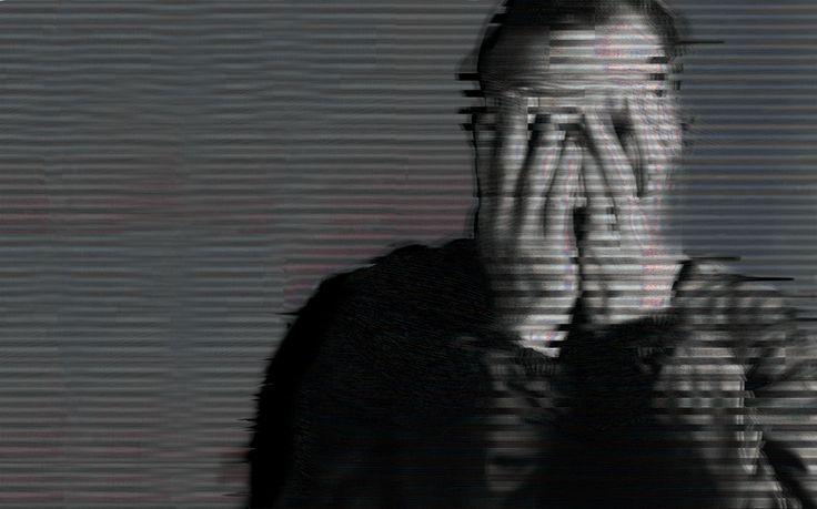 Interpretación De Culto | Matthew Barney  © Revista Marvin
