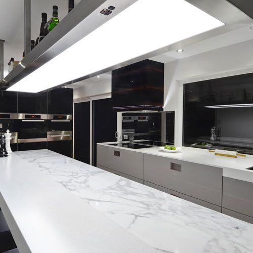 18 Best Images About Australian Kitchen Designs On