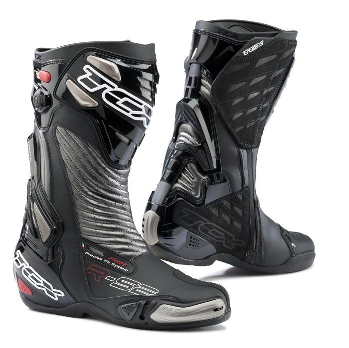 TCX Racing Line R-S2 EVO
