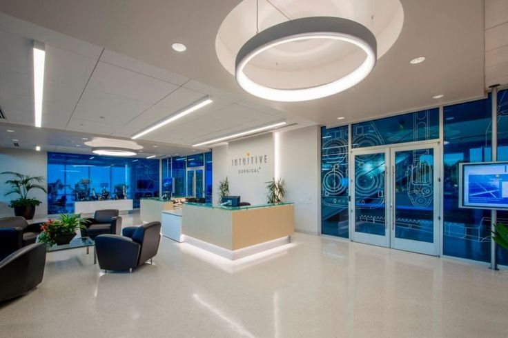 Intuitive Surgical Reports New Employee Option Grants for September 2016 - http://www.orthospinenews.com/intuitive-surgical-reports-new-employee-option-grants-for-september-2016/