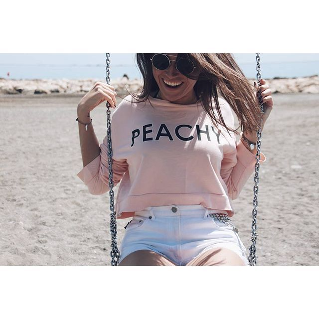 Iconosquare – Instagram webviewer Cali vibes en Málaga | Patri Estoñ #malaga#spain#photoshoot#polishgirl#girl#california#sun#tumblr#beach#summer#visualvibes#goodvibes#vsco#vscocam#huntgram#packandgo#adventure#la#coachella#españa#passionpassport#adventure#travel#trip#palm#wanderlust#spain#explore#photography#neverstopexploring - See more at: http://iconosquare.com/viewer.php#/detail/1234981215985221013_181836294