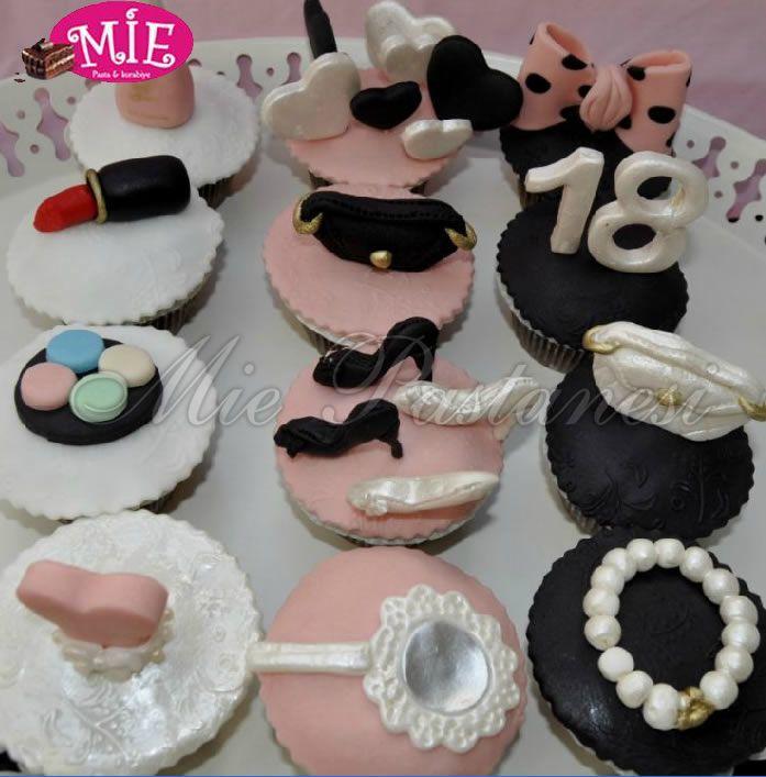 cesitli-cupcake-12