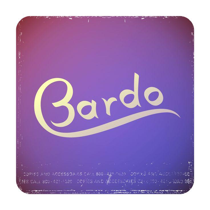 Bardo - beach club Goa
