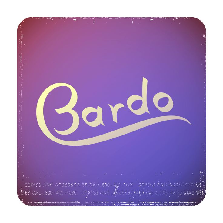 Bardo - beach club Goa