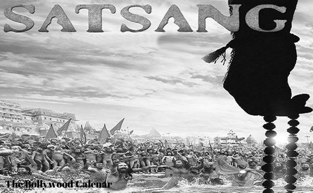 Upcoming movie of Ajay Devgn With Prakash Jha