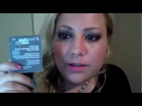 Cóm Coo Teñir el Cabello con Canas - YouTube