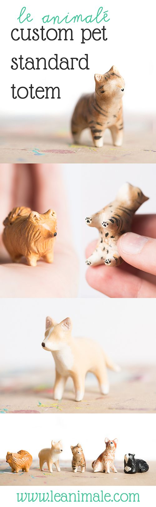 57 best lovely images on Pinterest | Clay, Cold porcelain and Modeling