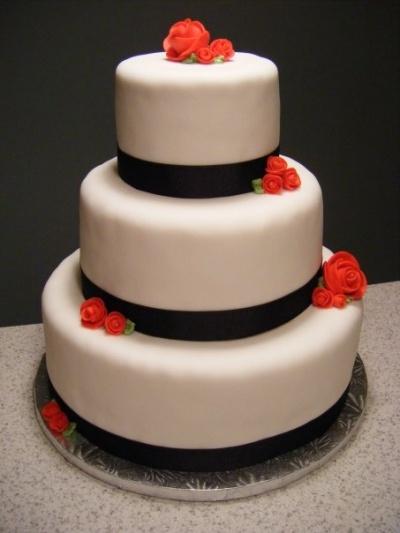 Generous Wedding Cake Prices Big Wedding Cakes With Cupcakes Shaped Wedding Cake Frosting Wood Wedding Cake Young A Wedding Cake GraySafeway Wedding Cakes 18 Best Cake (Wedding   Rice Krispie) Examples Images On Pinterest ..
