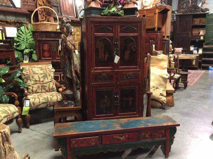 Find this Pin and more on Asian Antique Furniture by Decor Direct Wholesale  Warehouse. - 33 Best Asian Antique Furniture Images On Pinterest