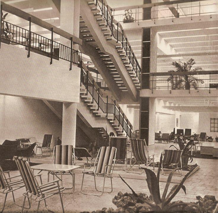 pawilon meblowy emilia-1970