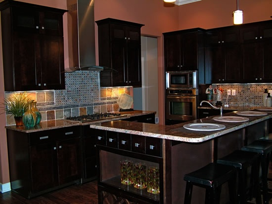 Kitchen Design Basics 9 Best Buckland Showcase Home Plan Images On Pinterest  Design