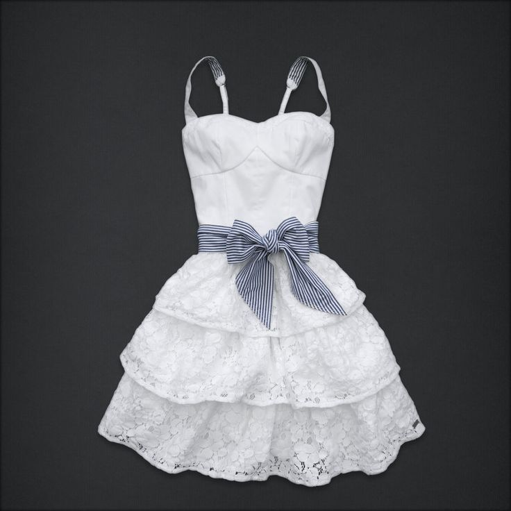 abercrombie kids - Shop Official Site - girls - clearance - dresses - theresa dress